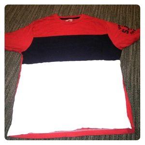 Sean Jean T shirt
